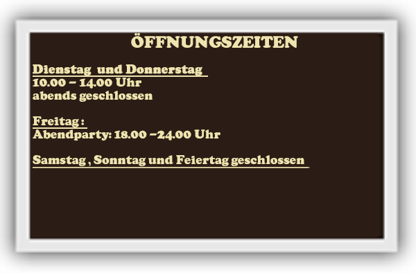 swingerclub jasmin suche sex in nürnberg